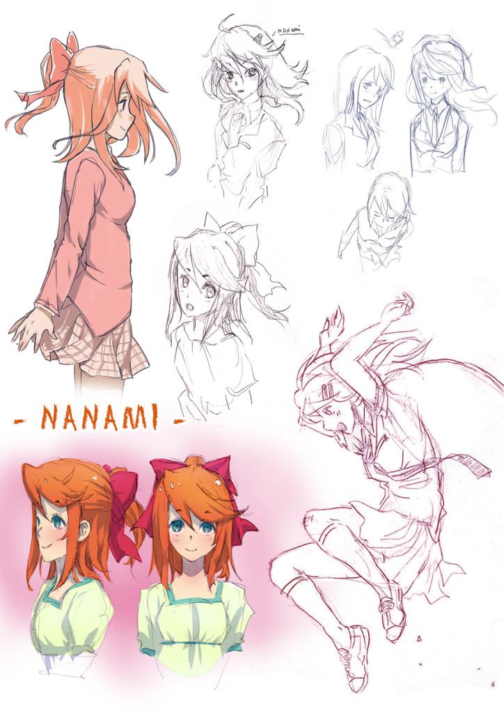 Nanami-pres