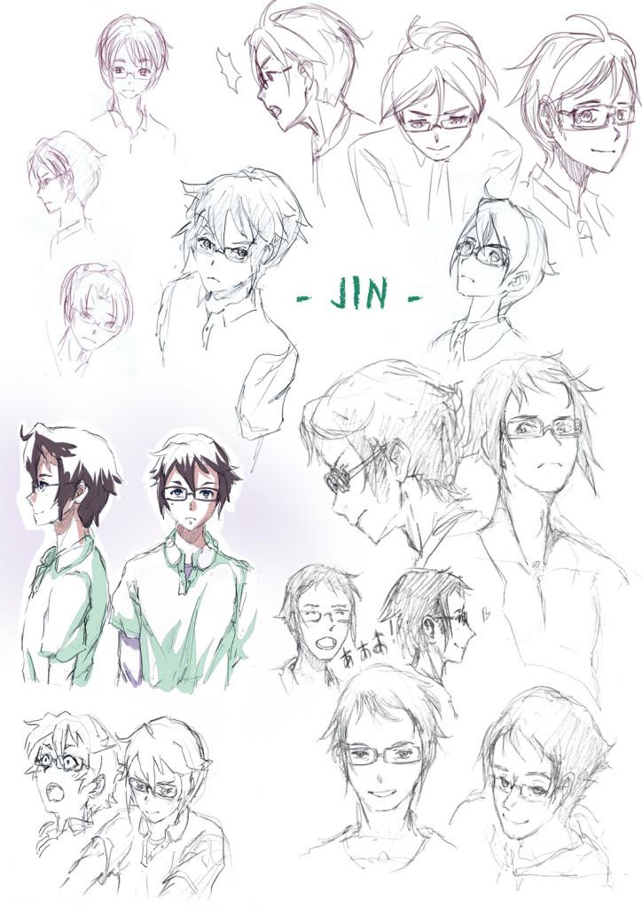 jin-pres