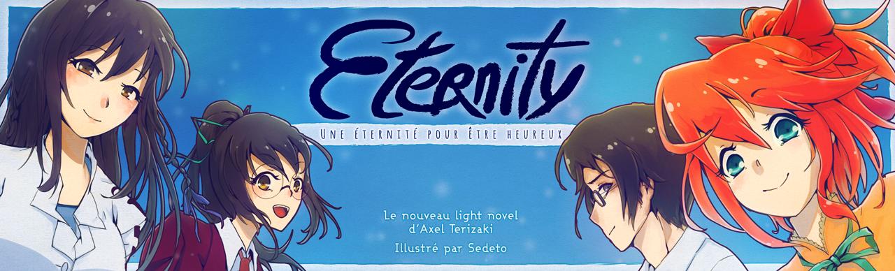 Banniere-Eternity1