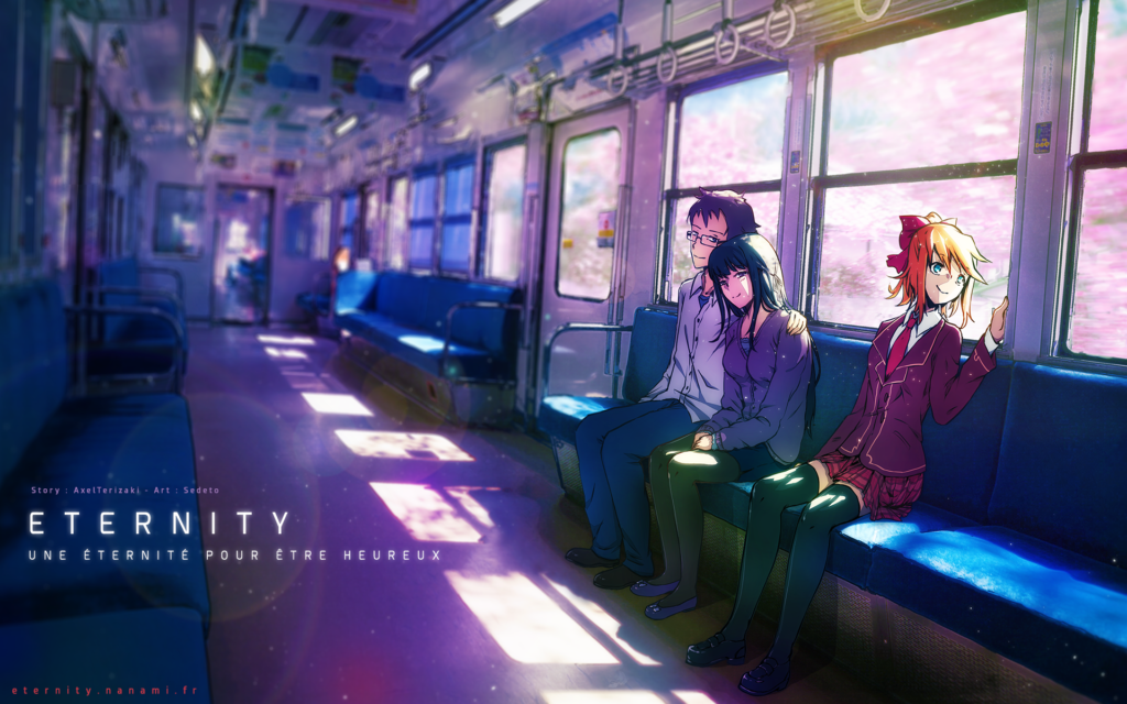eternity-wallpaper-axelterizaki-sedeto